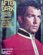 after dark oct 75