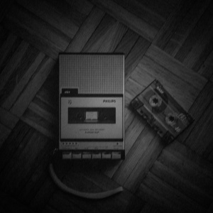 I Found Cassette Tapes From An Alzheimer's Patient And You Won't Believe The Terrifying Things I Heard