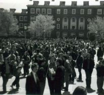 bc strike 1970 6 boylan steps