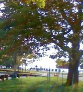 canarsie pier park
