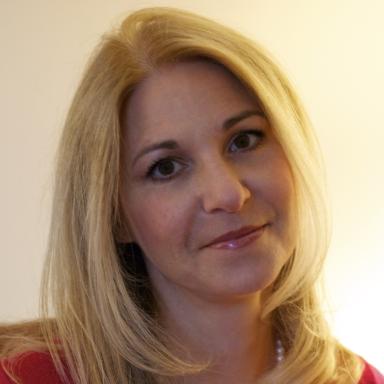 Cynthia Harder
