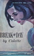 colette break of day