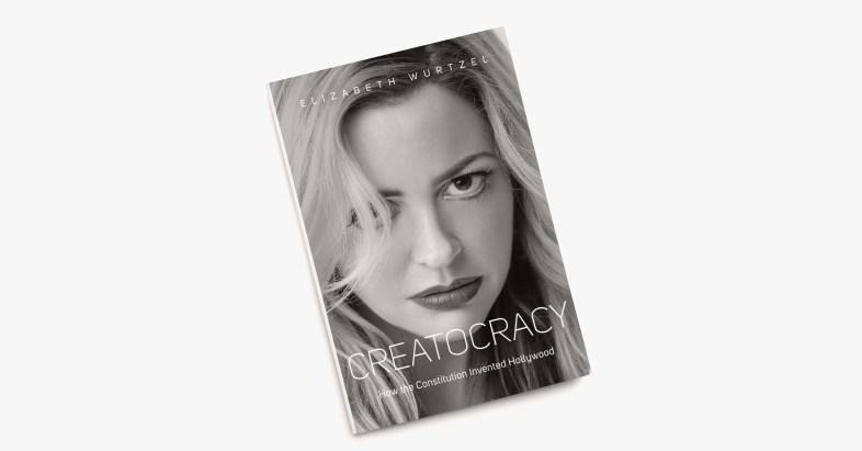 creatocracy
