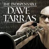 Dave Tarras EP