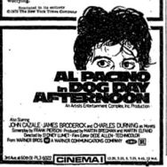 dog day afternoon ad