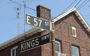 E57.kings_