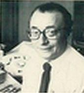 Gerry Silveira