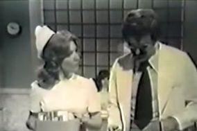 gh 1975