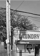 glenwood laundry