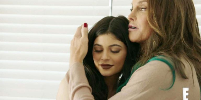 Watch The Inspiring New Promo For Caitlyn Jenner's Documentary Series
