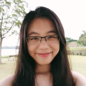 Celeste Tay