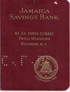 jamaica savings bank