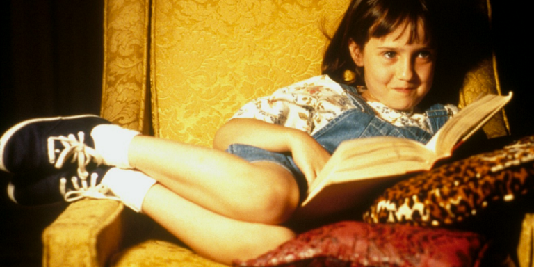 33 Roald Dahl Quotes That Will Inspire You To Live Like A KidAgain