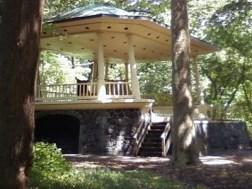music pagoda