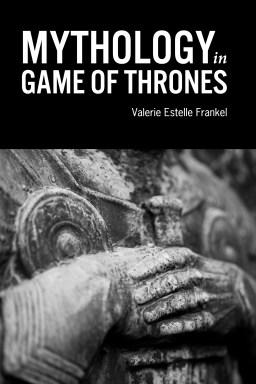 Mythology in Game ofThrones