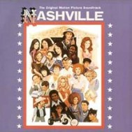 Nashville_soundtrack_album