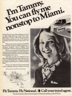 national airlines ad 2