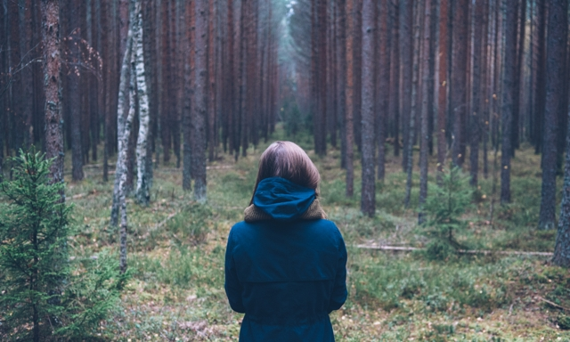 5 Reasons Losing Your Almost Relationship Stings SoMuch