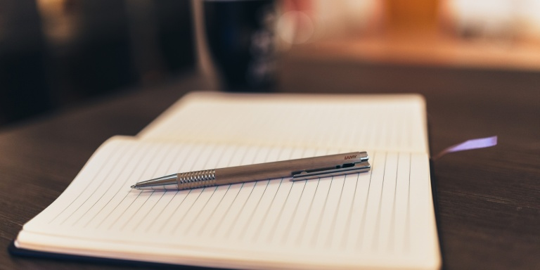 10 Tips For A Novice Writer (From A NoviceWriter)