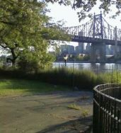 queensbridge park