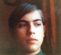 RG 1969