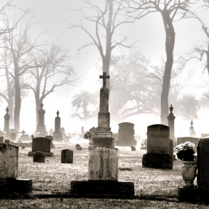 6 Real Breakups That End With Grisly Murder