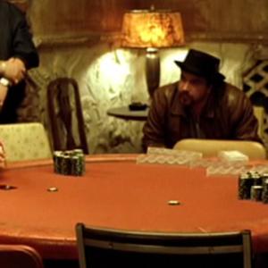 Why I Gamble
