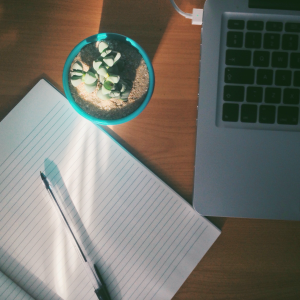 7 Brilliant Ways To Kick Ass At Work Even When You're Angry, Depressed, Or Burnt-Out