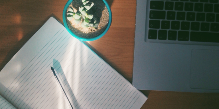 7 Brilliant Ways To Kick Ass At Work Even When You're Angry, Depressed, OrBurnt-Out