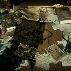 This Extremely Epic Teaser Trailer For Netflix's 'Series Of Unfortunate Events' Is, Most Unfortunately, Fake