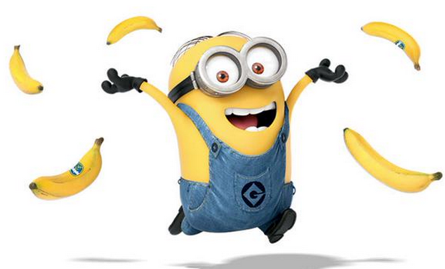 26 Tweets That Represent How Most Of Us Internet Citizens Feel About 'Minions'