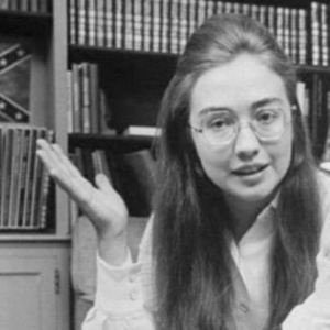 In Epic Social Media Fail, Dinesh D'Souza Shares Fake Picture Of Hillary Clinton With Confederate Flag
