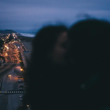 66 'I Miss You' Quotes That Will Make You Miss Them Even More