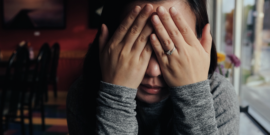 7 Things You Should Never Use Your Mental Illness As An ExcuseFor