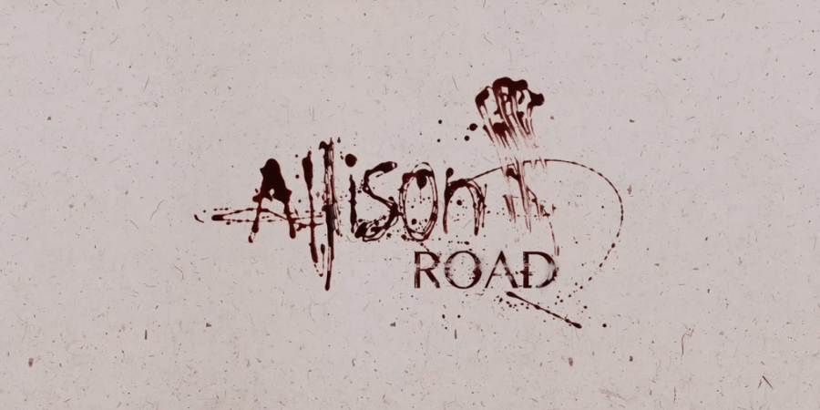 Isn't 'Allison Road' The Scariest Horror Game You've Ever Seen, OrWhat?