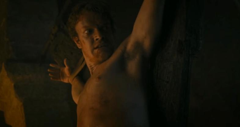 Amazon / Game Of Thrones