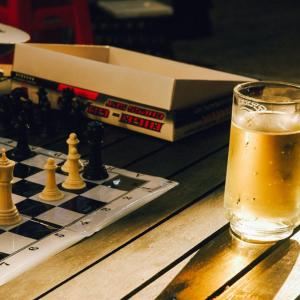 Top 12 Biggest Reasons Quitting Drinking Sucks