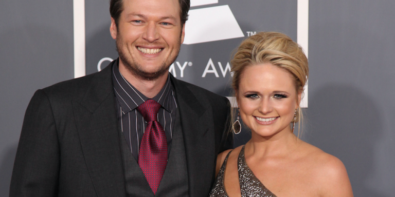 10 Miranda Lambert Heartbreak Songs To Get You Through Her Split With Blake