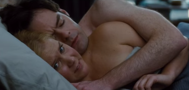 Trainwreck / Movie Clips Trailers