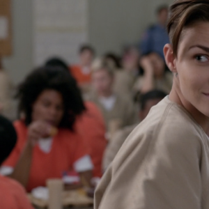 18 Ruby Rose Tweets That Prove She's So Much More Than Just A Passing Obsession