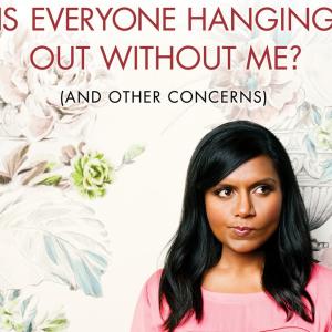 9 Books Every Aspiring Female Comedian Should Read