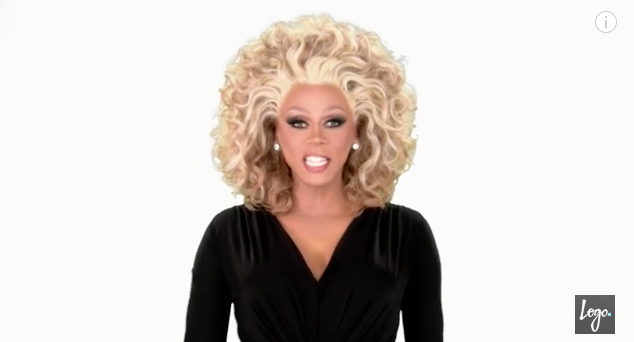 "9 Fierce Queens Who Should Definitely Be On ""RuPaul's Drag Race"" All Stars 2!"