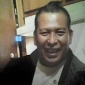 Choctaw Civil Rights Activist Dead Five Days After Being Arrested For Minor Traffic Violation