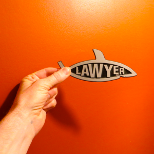 15 Misconceptions About Dating A Lawyer–From A Lawyer's Perspective