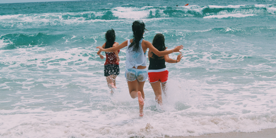 9  Reasons Girls With High-Quality BFFs Have A Harder Time Dating