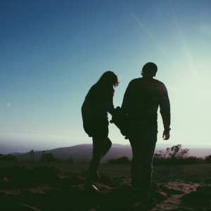 7 Reasons A Woman With Baggage Is The Only Kind Worth Dating