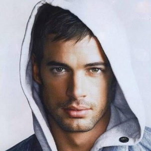 23 Photos Of The Most Gorgeous Men You've Ever Seen That Will Give You An Instant LadyBoner