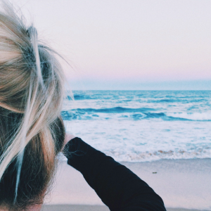 7 Reasons People Who Love The Beach Are The Happiest People To Be Around
