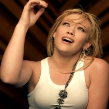 11 Of The Most Hilarious Lyrics In The History Of Pop Music From Biggie To Sarah McLachlan