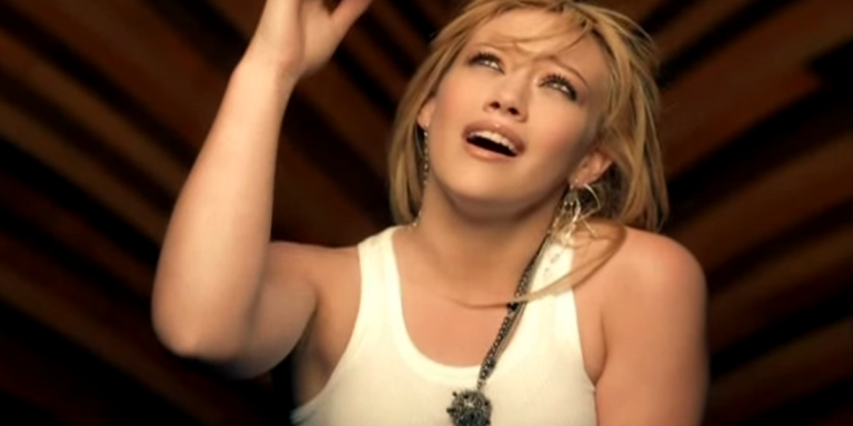 11 Of The Most Hilarious Lyrics In The History Of Pop Music From Biggie To SarahMcLachlan